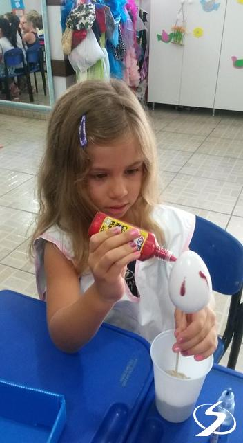 Grupo Infantil Arco Iris - Vamos A Cantar Jugando