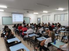 Educação Digital 2016 – Primeira reunião